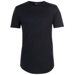 Matt Longy SS T tričko