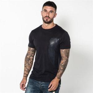 Akátové tričko