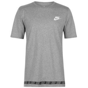 Drop T Shirt pánské