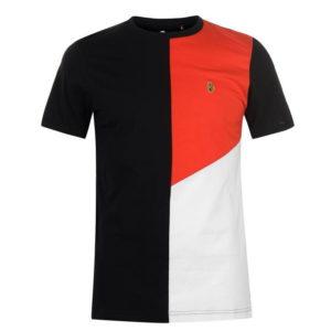 Hoy T Shirt