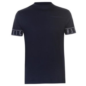 Avalon T Shirt