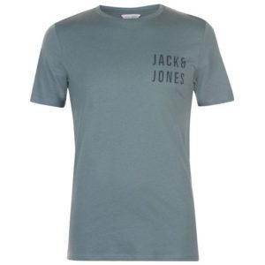 Core Carnaby T Shirt