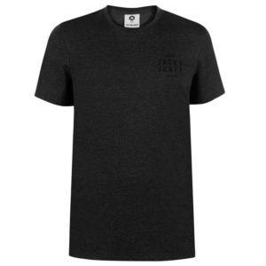 Core Dane T Shirt