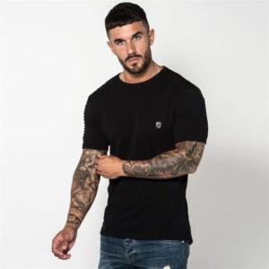 Pavia T Shirt