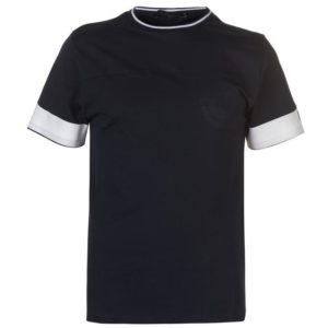 Tričko Roveto T