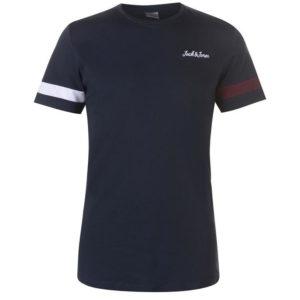 Originály tričko Wink Fabric T