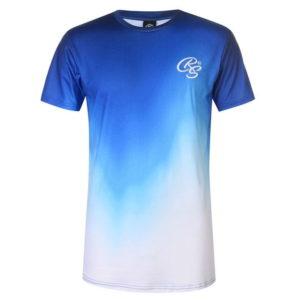 Faded T Shirt pánské
