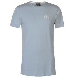 Hulton T Shirt pánské