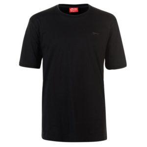 Tipped T Shirt pánské
