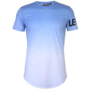 Dudden T Shirt Pánské