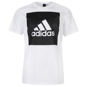 Big Logo tričko pánské