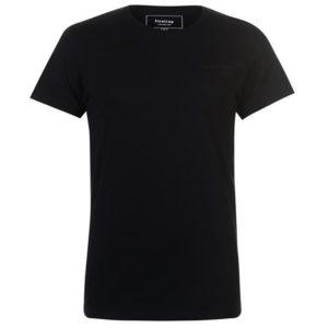 Trek T Shirt
