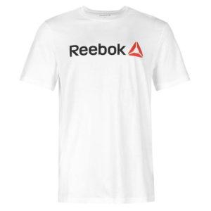 Delta Logo tričko pánské