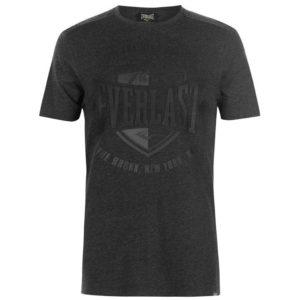 Shield T Shirt pánské