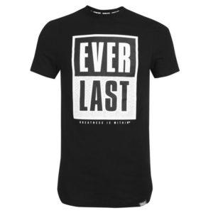 Tričko městské pánské tričko