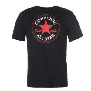 Chlapek T-shirt
