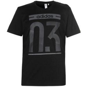 03 tričko pánské