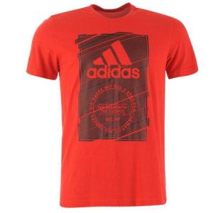 Box R T-Shirt