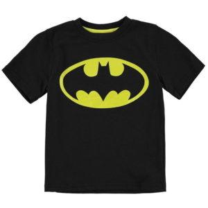 Batman tričko Junior