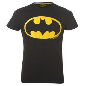 Batman tričko pánské