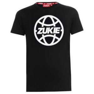 Klasické logo tričko pánské