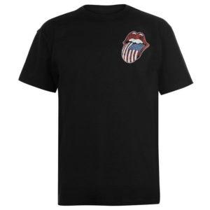 Oficiální tričko Rolling Stones T