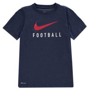 Fotbalové tričko Junior Boys