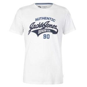 Core Heritage logo tričko pánské