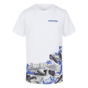 Fotorealní tričko T