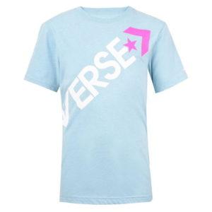 Křížové tričko T