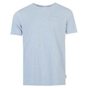 Edge T Shirt Pánské
