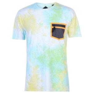 Dobrodružství X Kyle T Shirt pánské