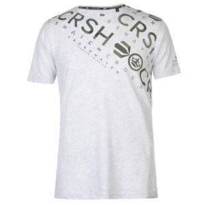 Camocru T Shirt Pánské