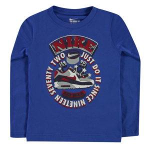 Airmax T Shirt