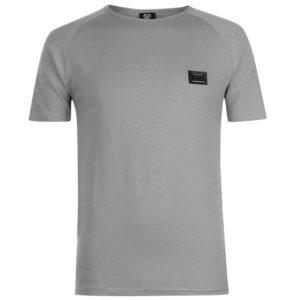 Robben T Shirt pánské