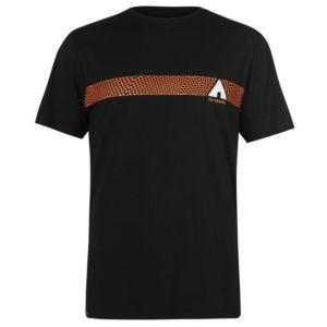 Originální tričko pánské