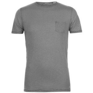 LM tričko pánské