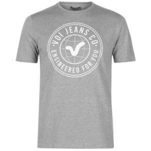 Tričko Globe T Shirt pánské