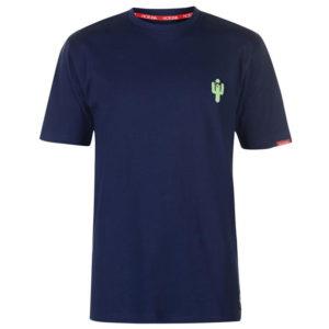Fun T Shirt Pánské