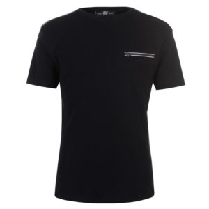 Mystic T Shirt