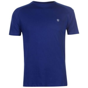 Pecos T Shirt
