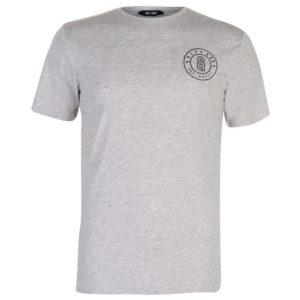 Bobbi T Shirt