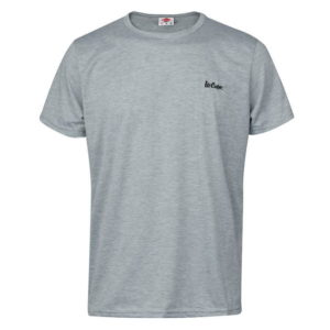 Tričko s krátkým rukávem Pánské
