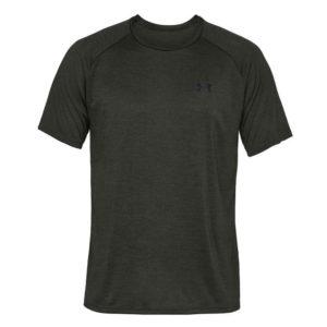 Technické školení T Shirt pánské