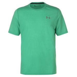 Pánská trička s krátkým rukávem