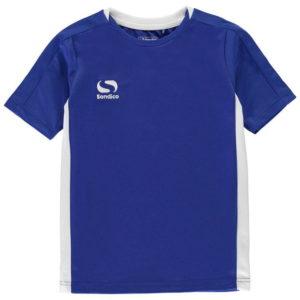 Základní tričko Junior Boys