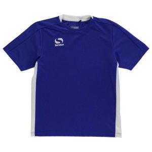 T Shirt Kojenci