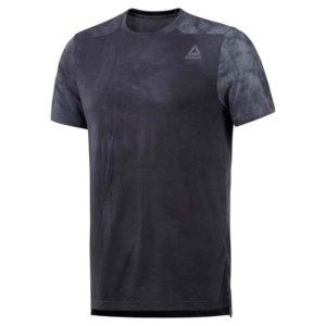 Combat Spray T Shirt pánské