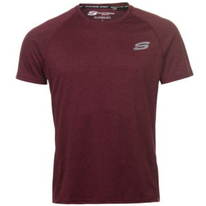 Discovery T Shirt Mens