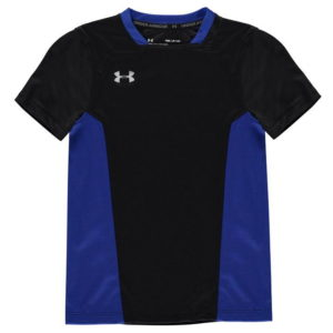 Armor Challenger tričko Junior Boys